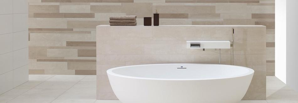 Badkamer renovatie heemstede vosse moderne installatie techniek - Huidige badkamer ...
