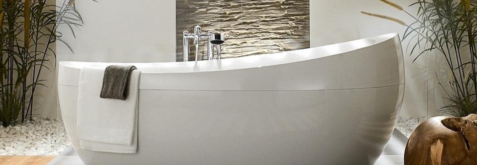 Tegels en badkamertegels vosse moderne installatie techniek - Een mooie badkamer ...