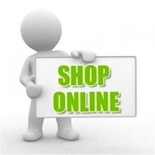 Shop veilig en voordelig online