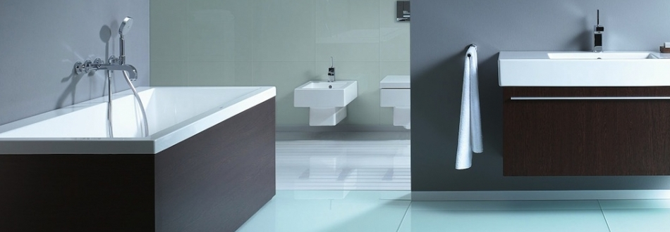 badkamers Heemstede - Vosse Moderne Installatie Techniek