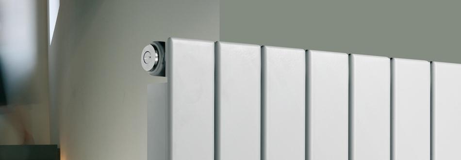 radiatoren heemstede