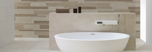 badkamer renovatie Heemstede - Vosse Moderne Installatie Techniek